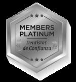 clinica dental de confianza