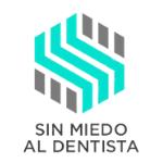 Clínica Dental Covid Free